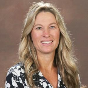 Meredith Van Arman's Profile Photo