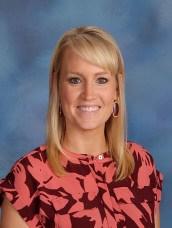 Photo of Principal