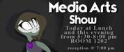 Media Arts