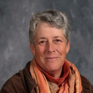 Kate Stout's Profile Photo