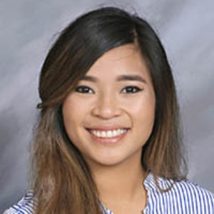 Nneka Navarro's Profile Photo