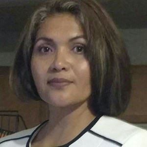 Julie  Aguirre`s profile picture