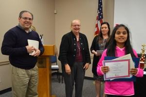 Areesha Tariq 4th grade speech honorable mention Thomas Olaeta.jpg