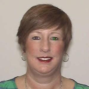 Paula Tapley's Profile Photo