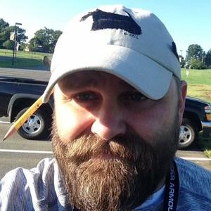 Matthew McCloskey, M.Ed's Profile Photo