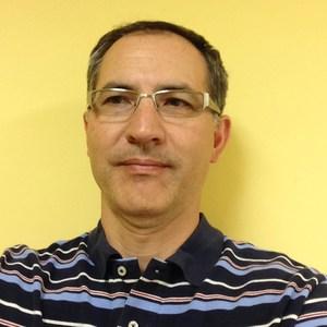 Michael Carey's Profile Photo