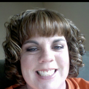 Mrs. Heather  Huening`s profile picture