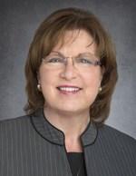 Robyn Jarvis Askew