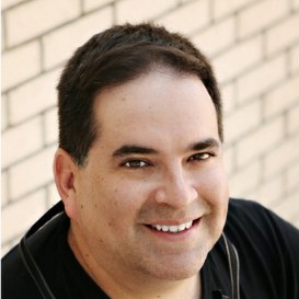 Eddie Hinojosa's Profile Photo