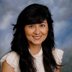 Sandra Sweet's Profile Photo