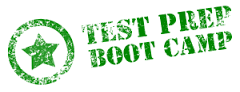test prep boot camp.png