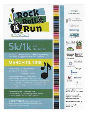 Rock _Roll _Run Flyer .jpg