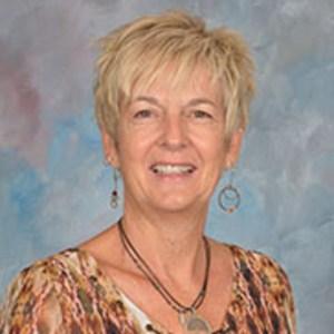 Holly Gafner's Profile Photo