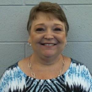 Theresa Cook's Profile Photo