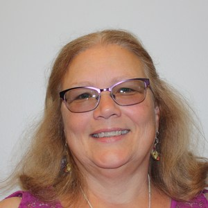 Dottie Elliott's Profile Photo