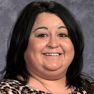Sheila Johnson's Profile Photo