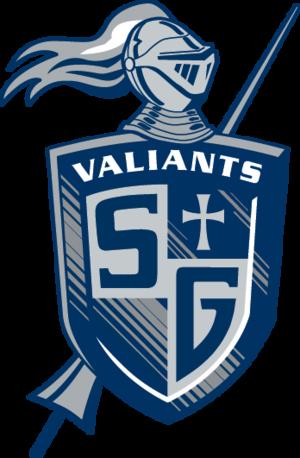 SGES Logo.png