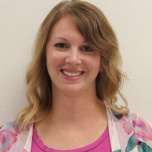 Emily Parker's Profile Photo