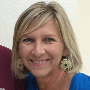 Cindy Faustner's Profile Photo