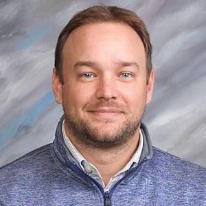 Mitch Runco's Profile Photo