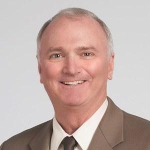 Stephen Webster's Profile Photo
