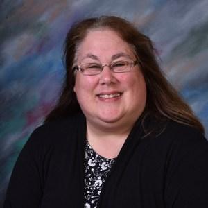 Marianne Licare's Profile Photo