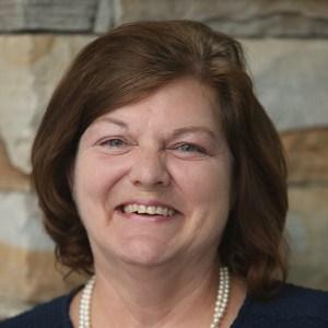 Jackie Ewart's Profile Photo