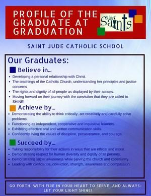 Graduate at Graduation.jpg