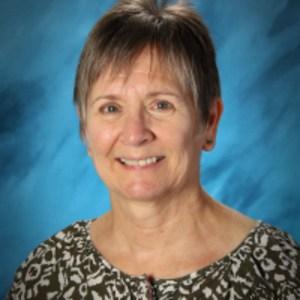 Jeanette Lenseigne's Profile Photo