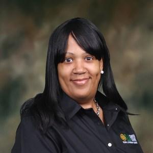 Shiela Ames's Profile Photo