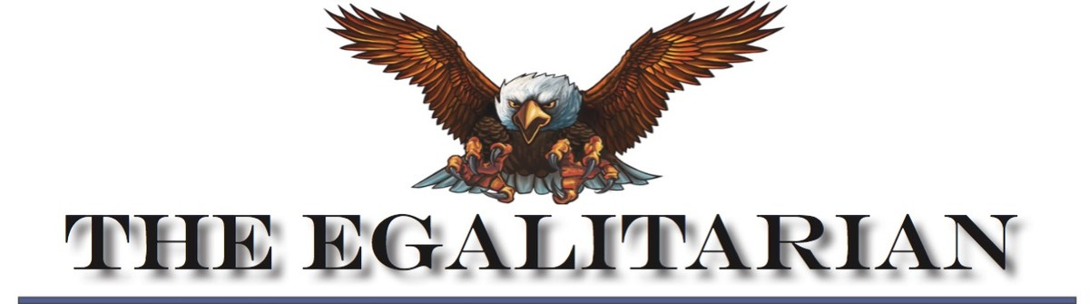 egalitarian logo