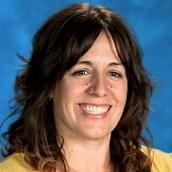 Natalie Haupt's Profile Photo