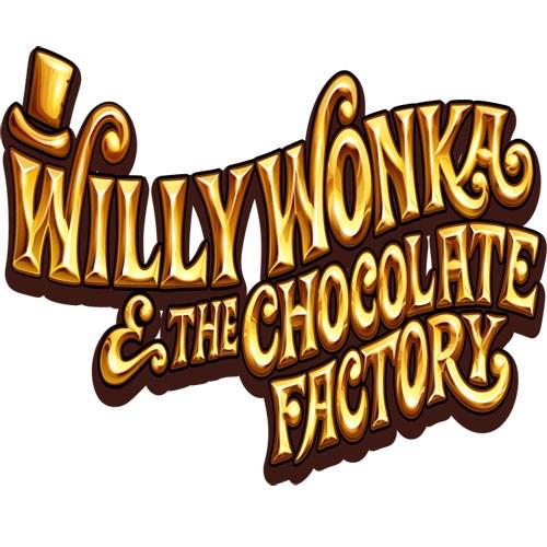 Willy Wonka Rehearsal Schedule Featured Photo