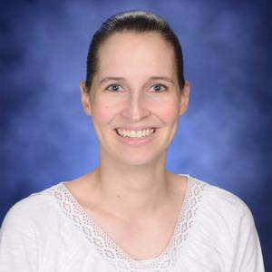 Rebecca Bankwitz's Profile Photo
