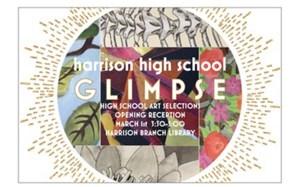 GLIMPSE Art Show.PNG