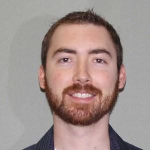 Cody Williams's Profile Photo