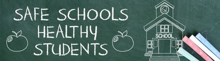 10/16-10/20 is School Violence Awareness Week Thumbnail Image
