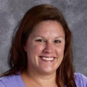 Jessica Cooney's Profile Photo
