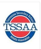 Track TSSAA