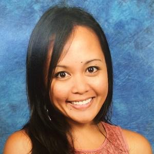 Joely Yamanaka's Profile Photo