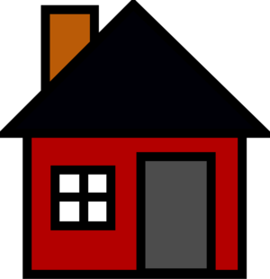 red-black-vectorhouse.png