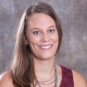Jennifer Karges's Profile Photo