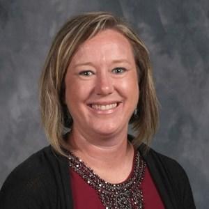 Katie Abbott's Profile Photo