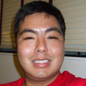 Michael Lum's Profile Photo