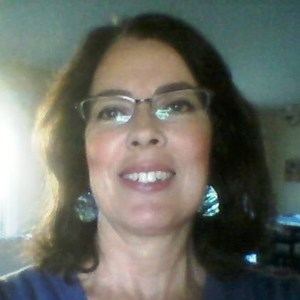 Mrs. Janet  Curci`s profile picture