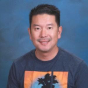 Victor Koopongsakorn's Profile Photo