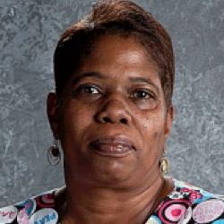 Mary Simpson's Profile Photo
