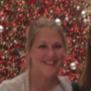 Dana Blum's Profile Photo