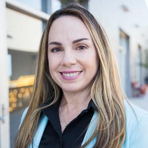 Zulma Suro's Profile Photo
