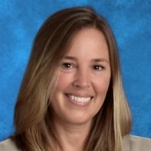 Jennie Auger's Profile Photo